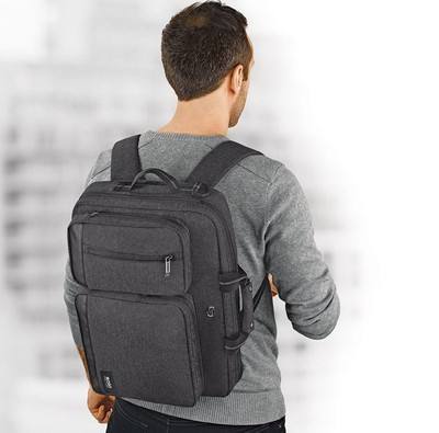 solobackpackbriefcase