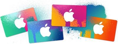 itunesgiftcards