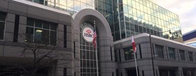 Atrium-Buffalo-NY-HSBC