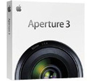 100812 aperture 3