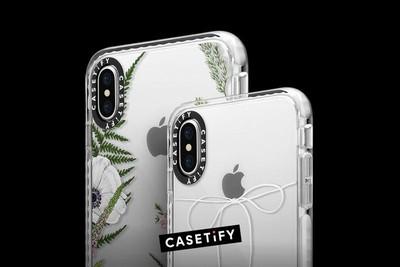 casetifyiphonexs1