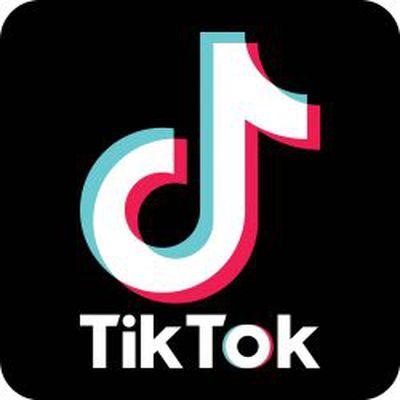 1200px Tiktok logo