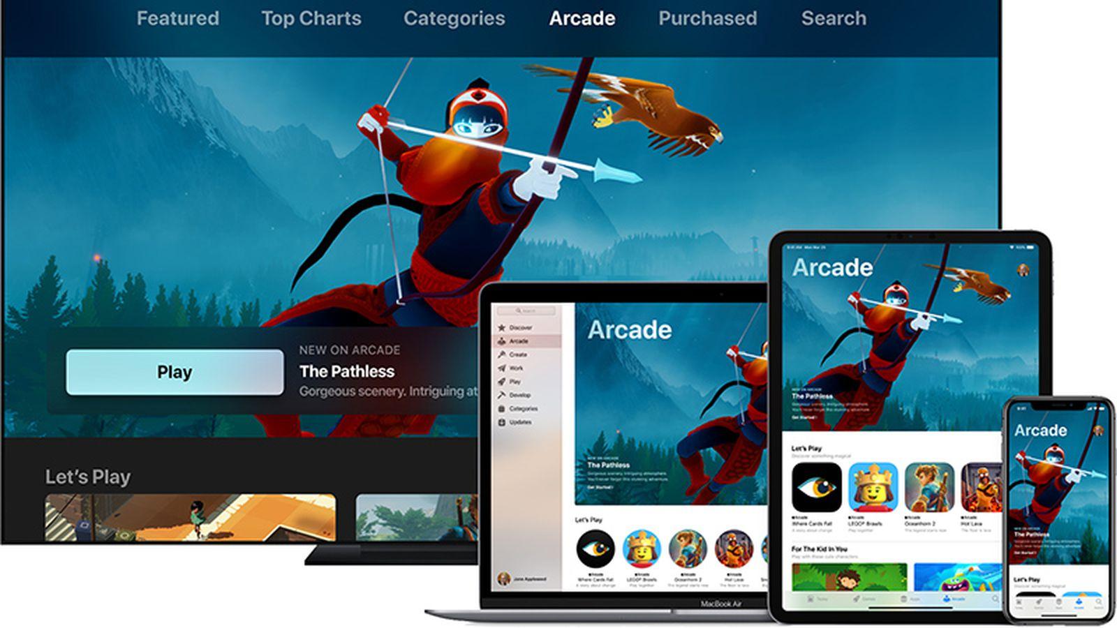 Robloxian Highschool Twitterissa It S Finally Winter Explore Apple Arcade The Complete Guide Macrumors