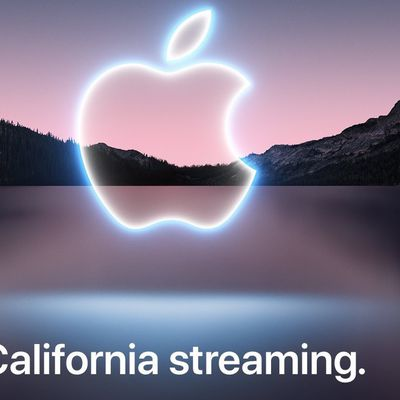 apple california streaming event tag