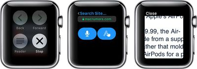 applewatchbrowsingcontrols