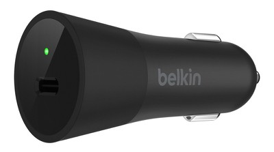 belkincarcharger