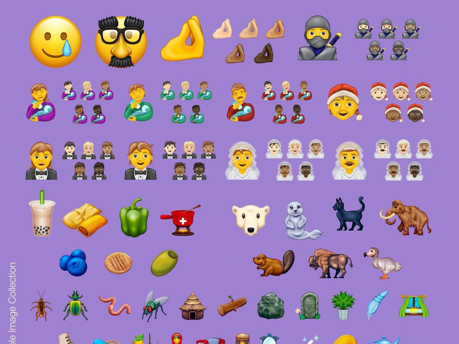 Pc emojis tinder View all