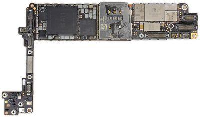 iphone8logicboard