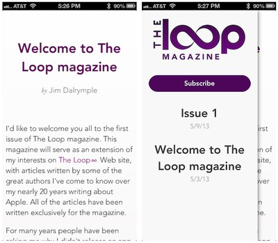 the_loop_magazine