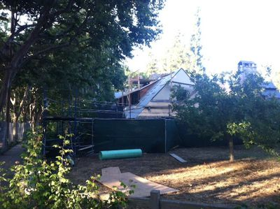 jobs home renovation