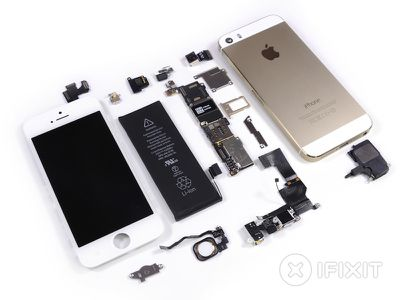 ifixitiphone5s