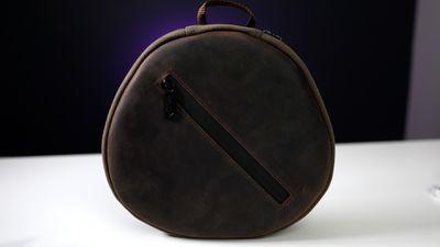 airpods max shield case 3