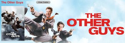 131401 the other guys