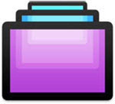 screens-vnc-mac-2