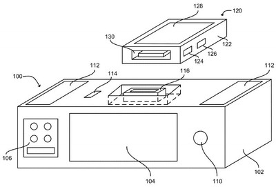 apple_smart_dock_patent