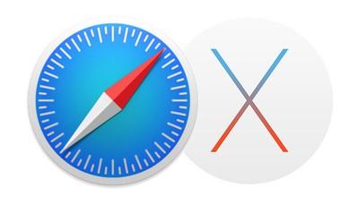 Safari-OS-X