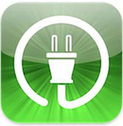 145332 itunes connect mobile icon