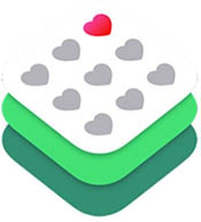 ResearchKit icon