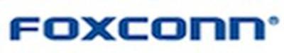 020644 foxconn logo
