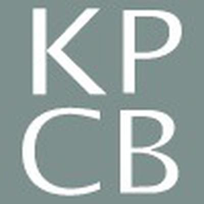 141235 kpcb logo
