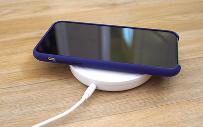 wirelesschargingpadiphone