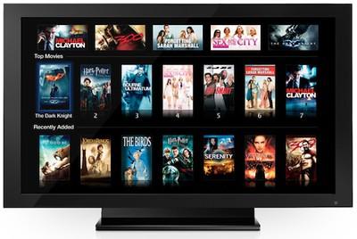 apple tv top movies