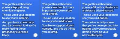 signal instagram ads1