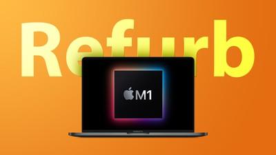 refurbished m1 13 inch macbook pro feature 3
