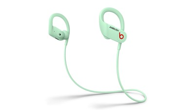 powerbeats ambush light