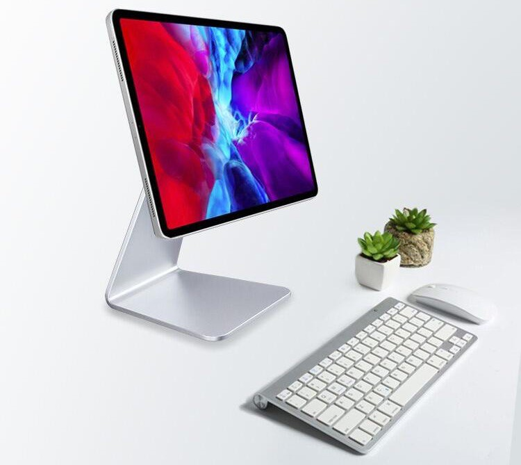 MacRumors Giveaway: Win a Magnetic iPad Stand From ...