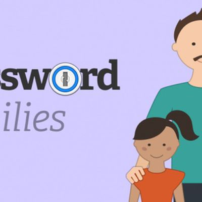 1passforfamilies