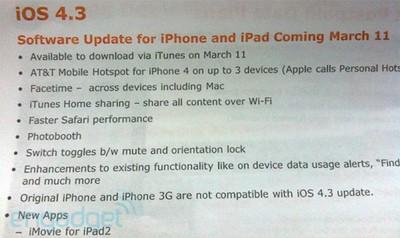 150434 att hotspot 3 devices