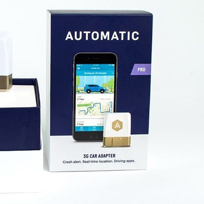 automaticpropackaging