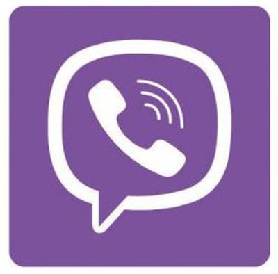 serveimage e1486123372633