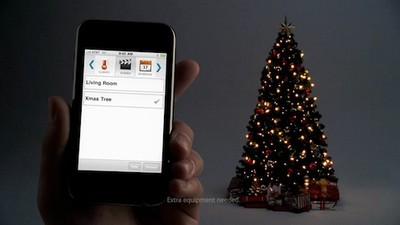 015522 12 days of christmas