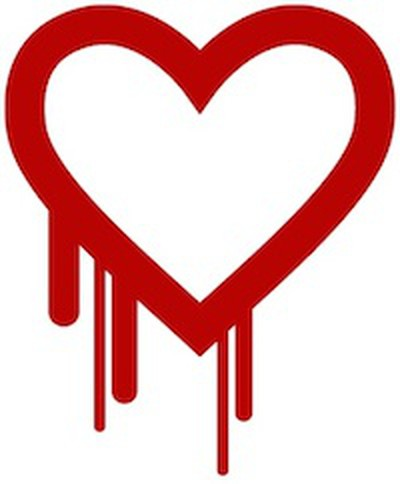 heartbleed_200