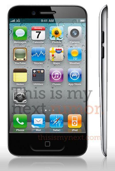 171122 iPhone5 mockup