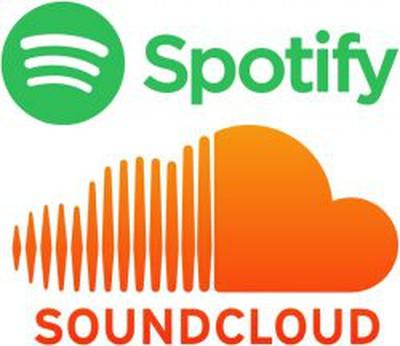 spotifysoundcloud