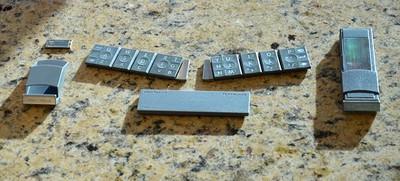 textbladeallcomponents