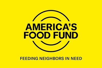 americas food fund