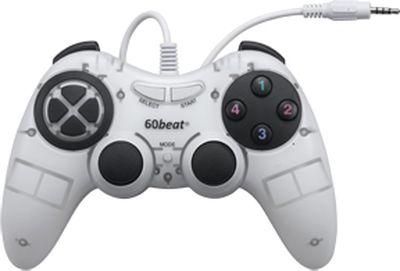GP001 2