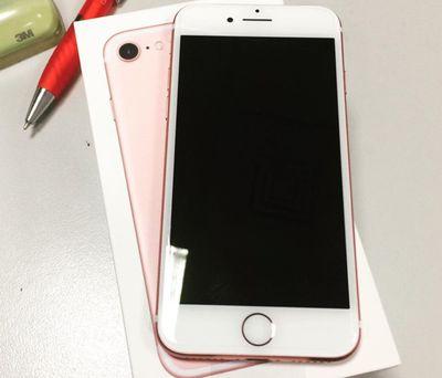 iphone7nz2