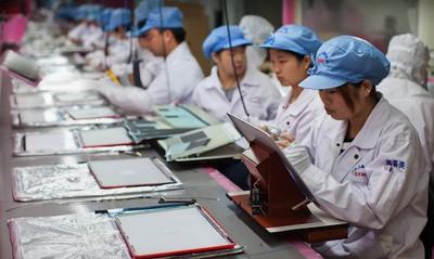 quanta macbook pro display assembly