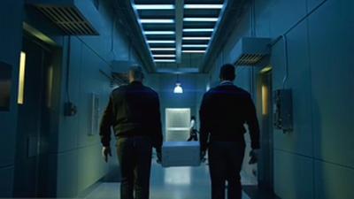 224245 hallway