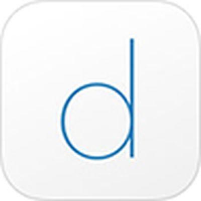 duet-display