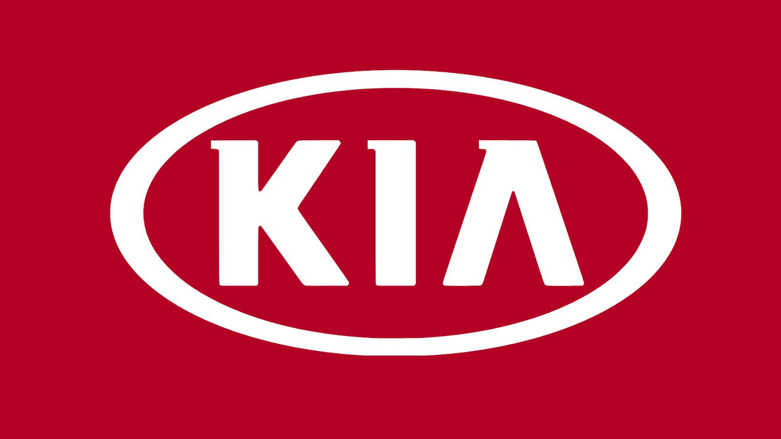 photo of Korean Report Says Kia Partnership With Apple Still Possible image
