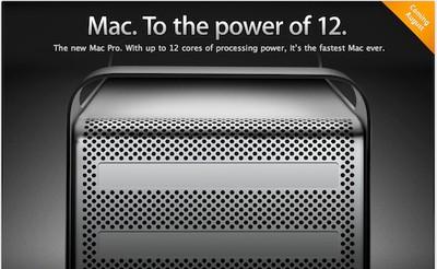 220305 mac pro power of 12