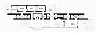 124615 jobs house schematic 500