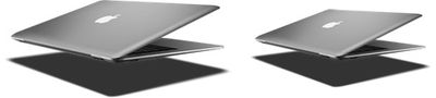 160526 smaller macbook air mockup
