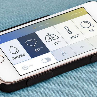 wello iphone case
